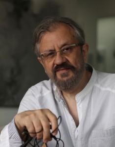 Prof. Michel Sicard