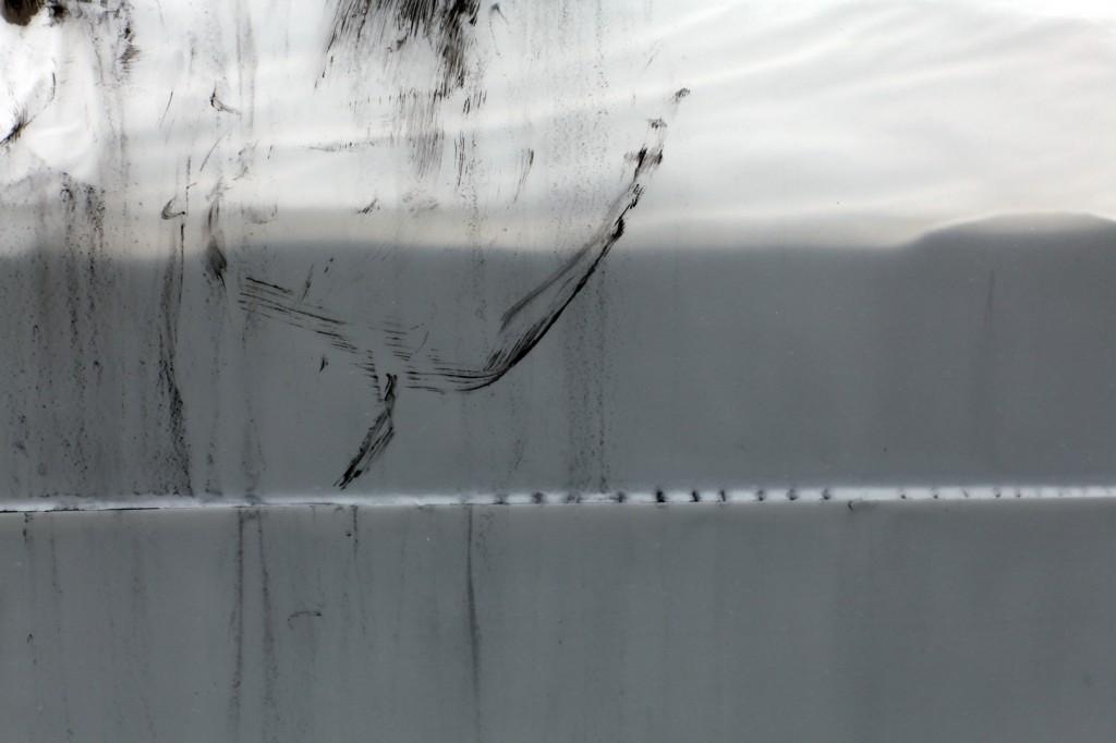 photographie contemporaine par Mojgan Moslehi et Michel Sicard