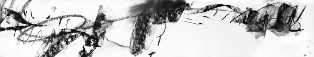 dessins-04 michel sicard et mojgan moslehi