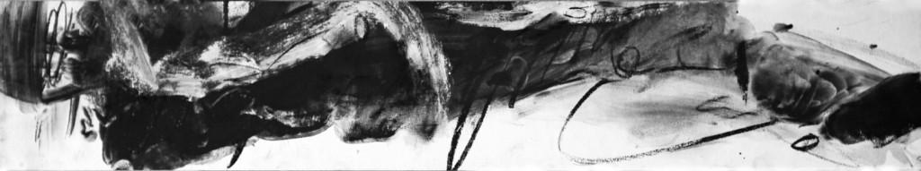 dessins-06 michel sicard et mojgan moslehi