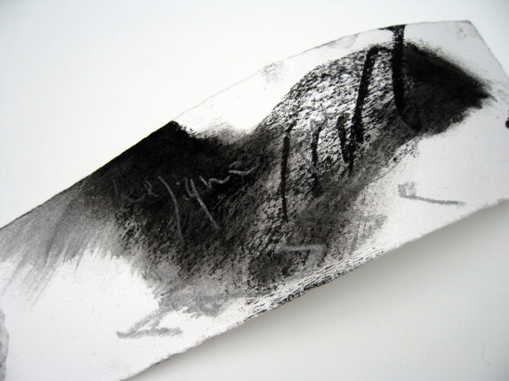 Livre d'artiste, 2004