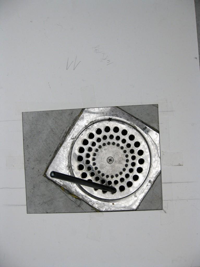 Installation, dimension variable, 2012